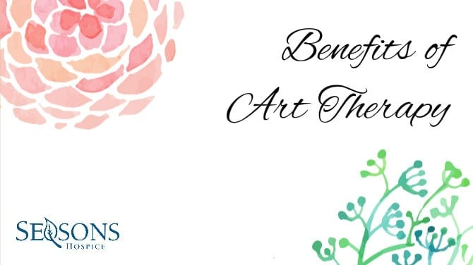 benefits-of-art-therapy