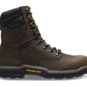 BANDIT WATERPROOF CARBONMAX 8 BOOT W10844
