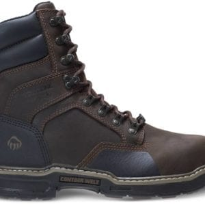BANDIT INSULATED CARBONMAX 8 BOOT W191002