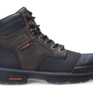 YUKON CARBONMAX 6 BOOT W191010