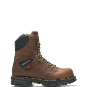 HELLCAT ULTRASPRING 8 WORK BOOT W200065