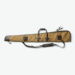 RUGGED TWILL UNSCOPED GUN CASE 11070056